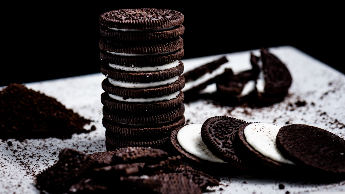 The Truth About Oreo's
