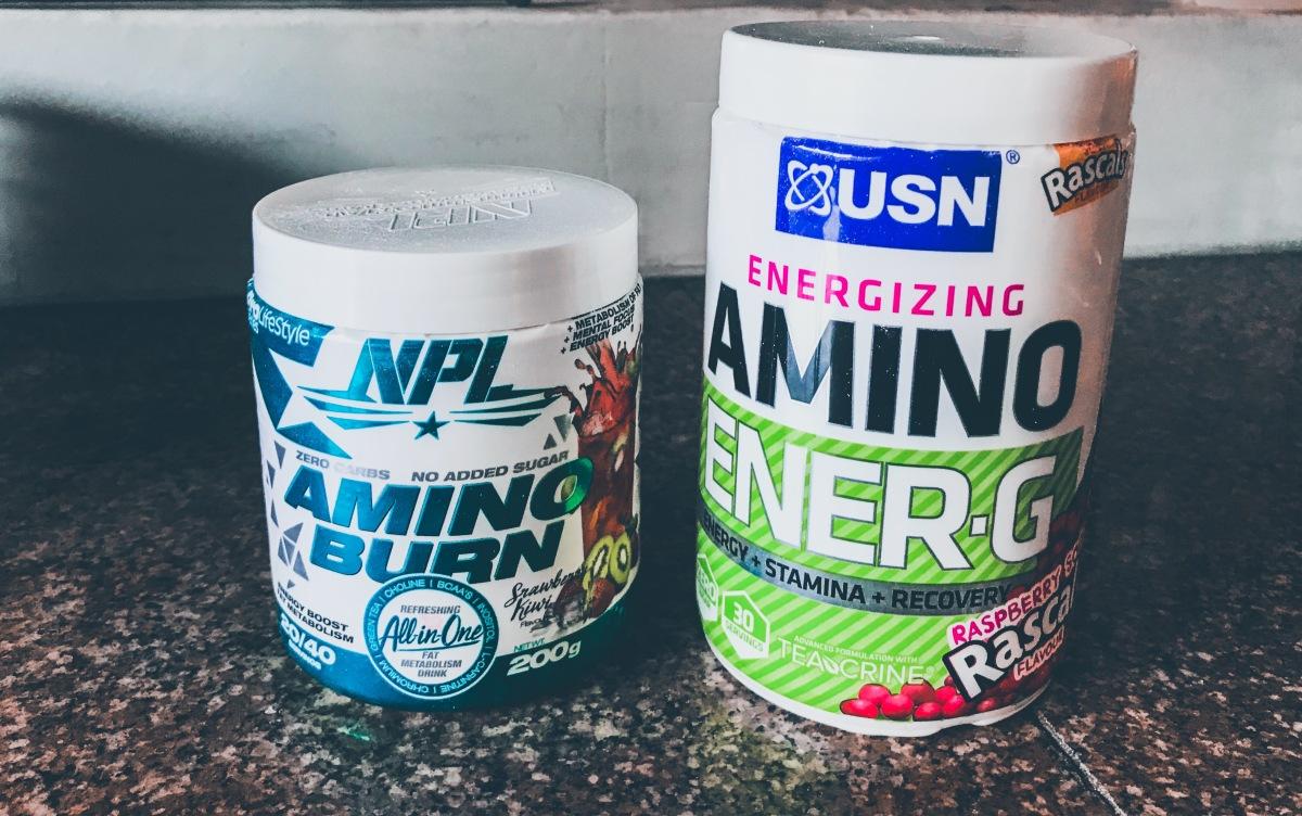 In Review: USN vs.NPL
