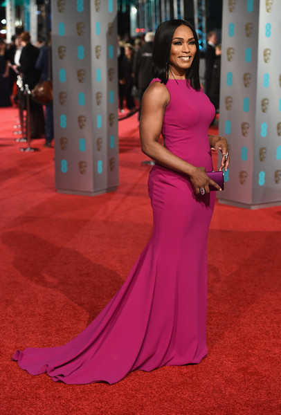 Angela+Bassett+EE+British+Academy+Film+Awards+j0MY5t5Xp11l