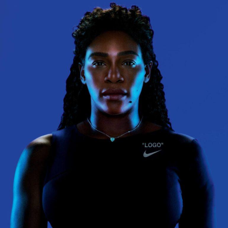 Nike_2062_Serena_Vogue_7.19.18_M5_Square_native_1600-860x860
